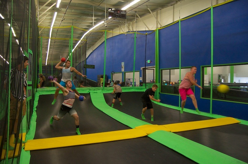 dodgeball-arenas-attractions-rare-air-trampoline-park.jpg