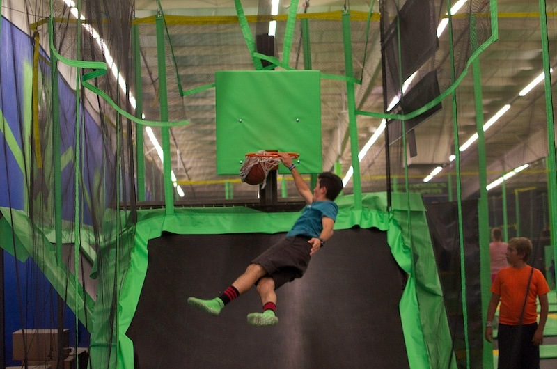 slam-dunk-court-attractions-rare-air-trampoline-park.jpg