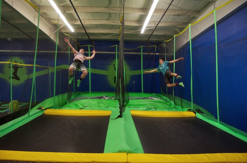 airbag-pit-attractions-rare-air-trampoline-park.jpg