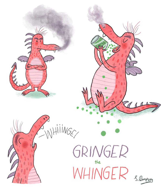 Gringer the Whinger_LO.jpg