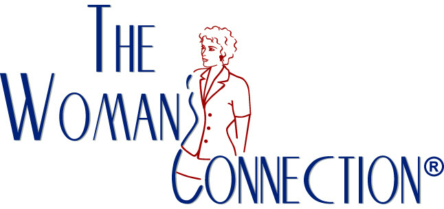 The Woman's Connection