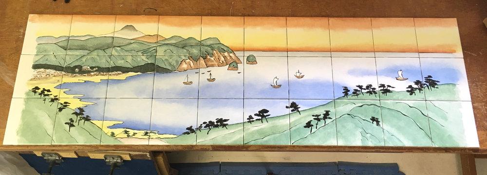 Hiroshige2.jpg