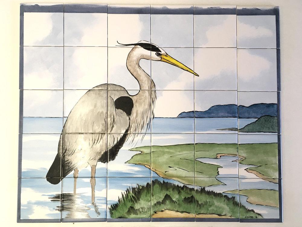 Heron.Slough.jpg