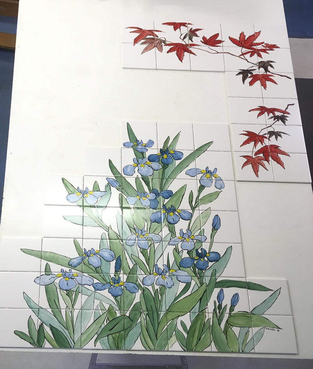 Iris.Leaf.jpg