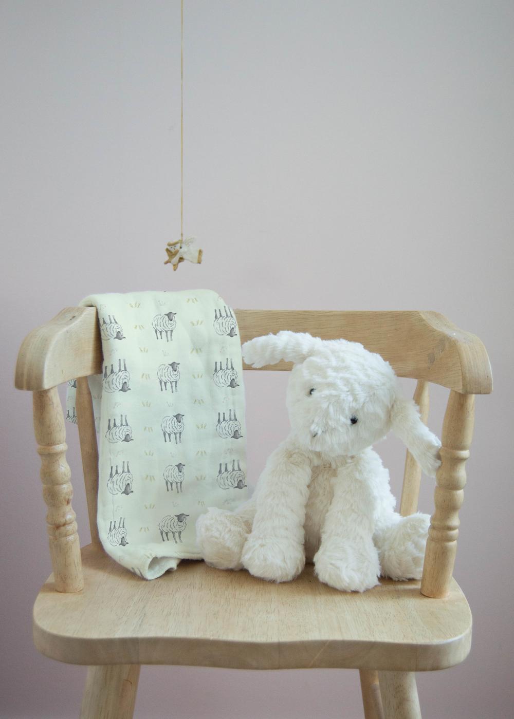 Yellow Sheep Blanket.png