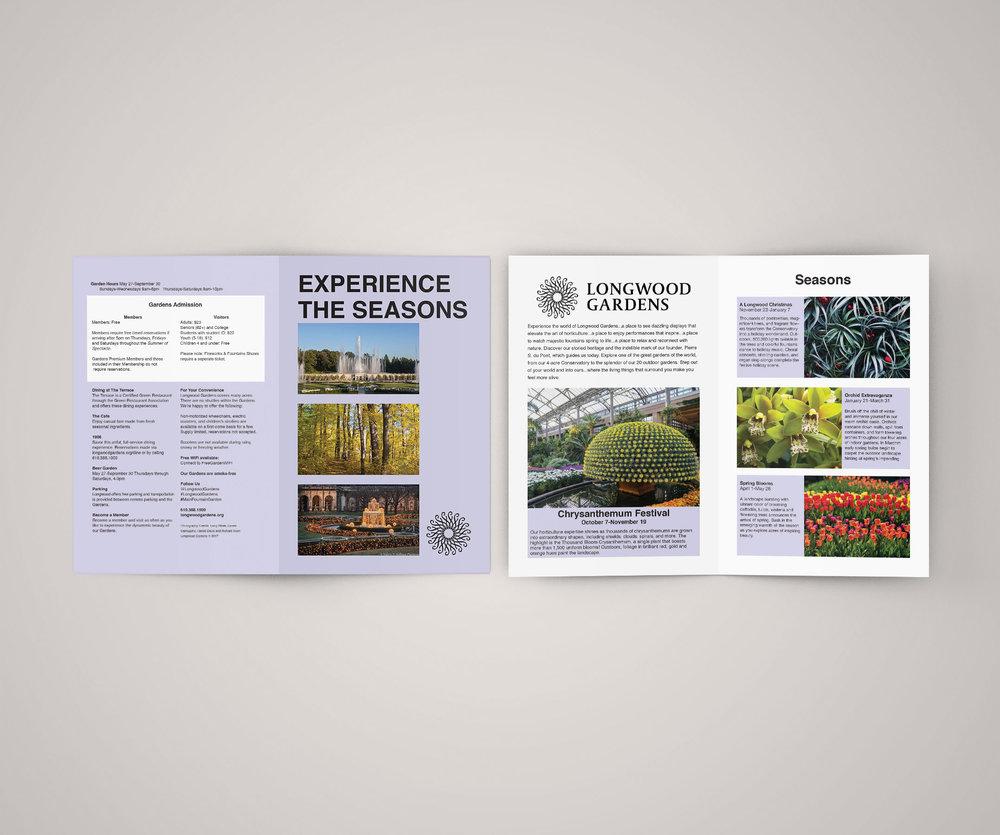 Seasons Brochure.jpg