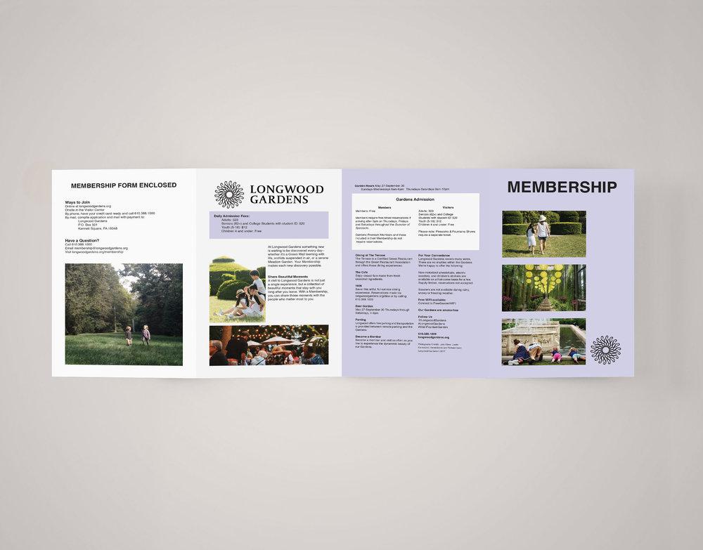 Membership Brochure Back.jpg