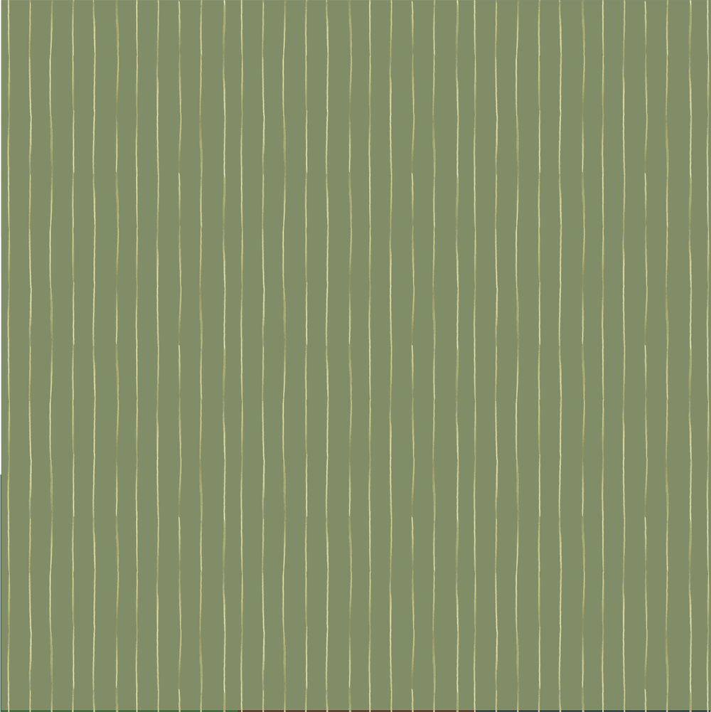 Grass Pattern.png