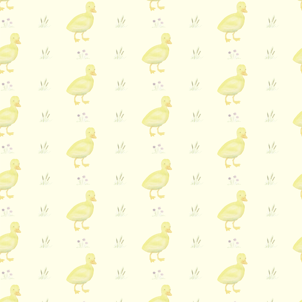 Duck Pattern-02.png