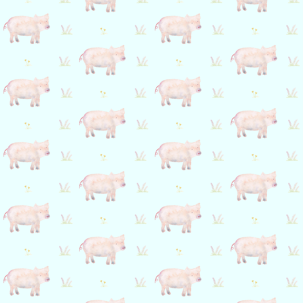 Pig Pattern-02.png