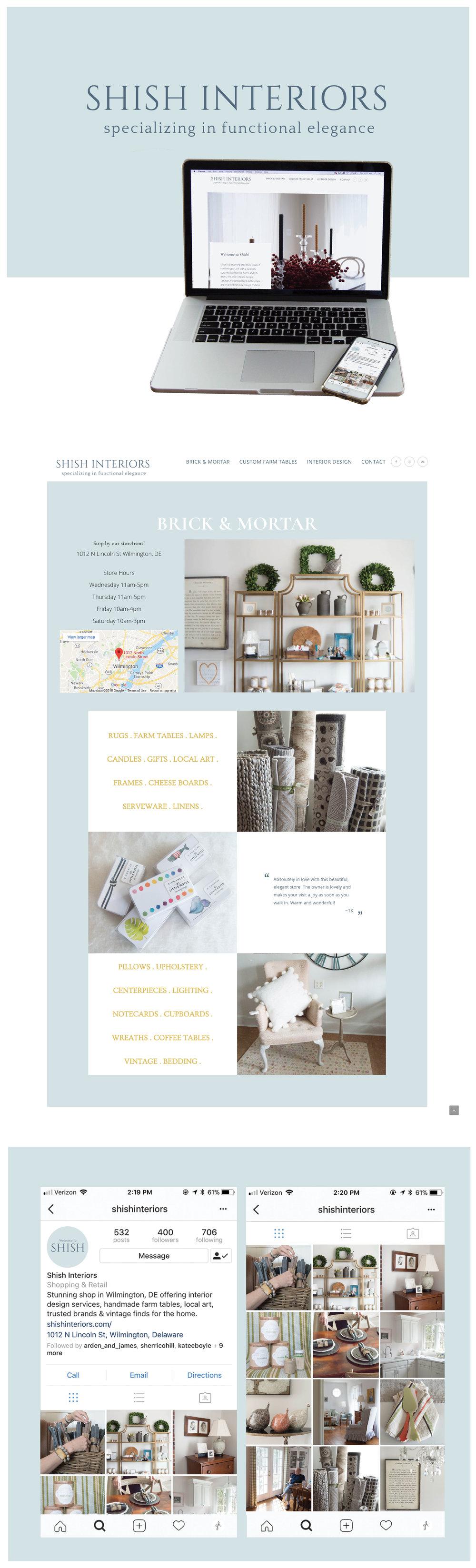 Shish Interiors Rebrand.jpg