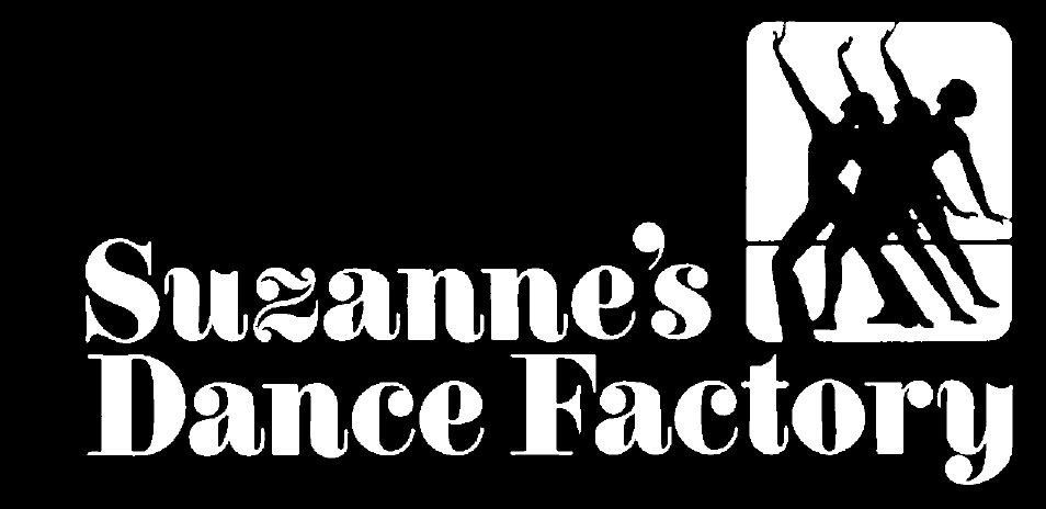 Suzanne's Dance Factory