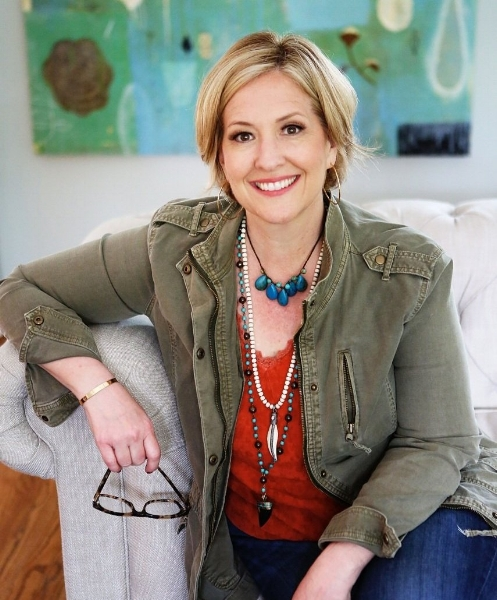 brene brown.jpg