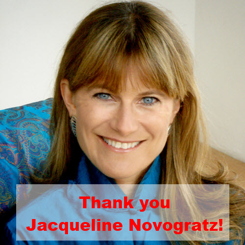 Jacqueline_Novogratz_headshot.jpg