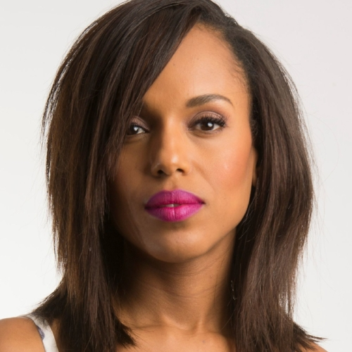 kerry washington.jpg