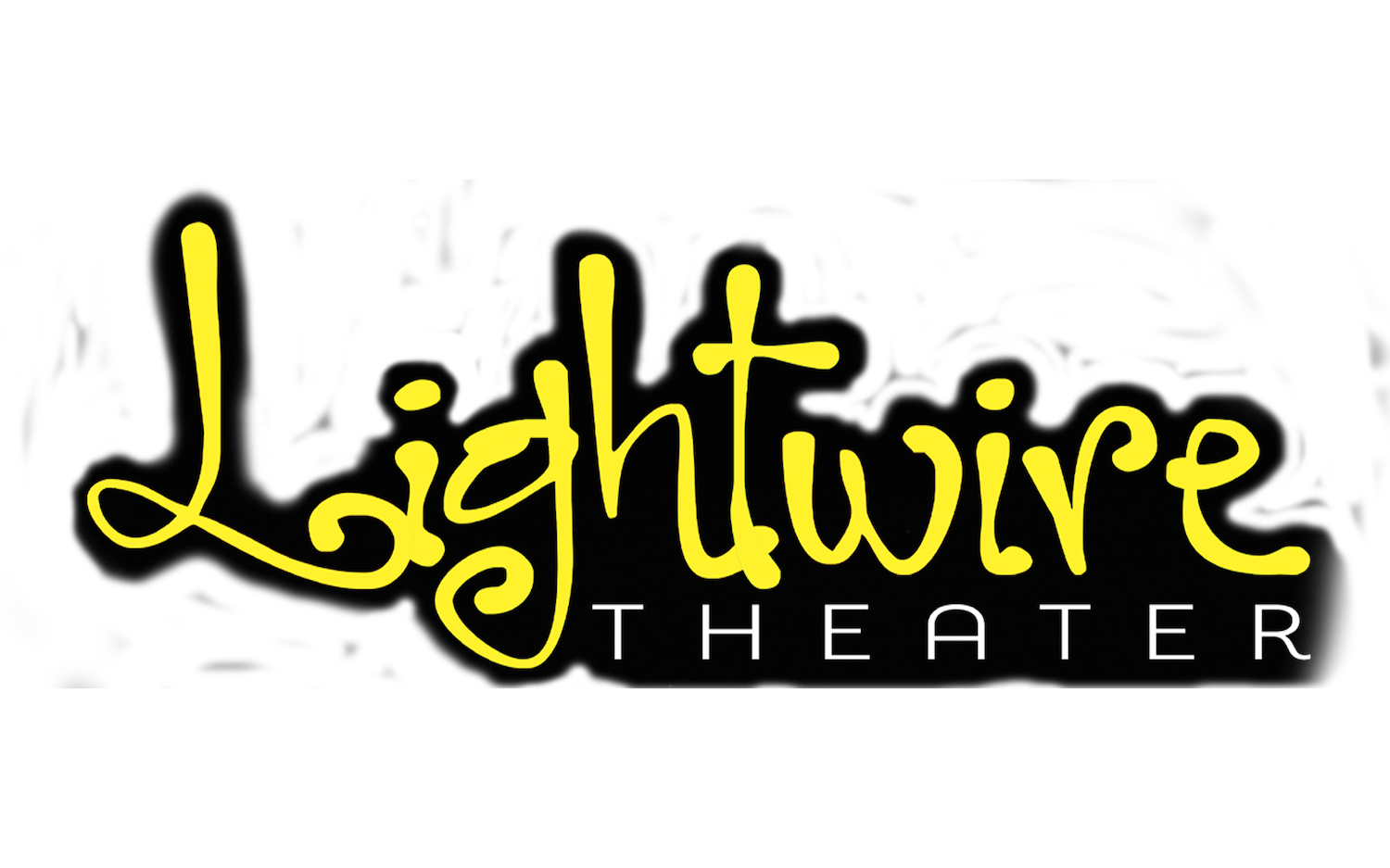 the ugly duckling u2014 lightwire theater