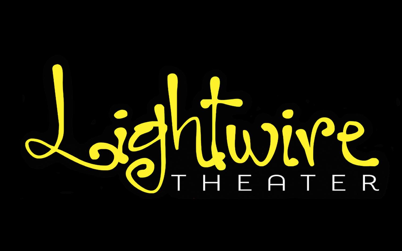 A Very Electric Christmas.A Very Electric Christmas Roscommon Mi Lightwire Theater