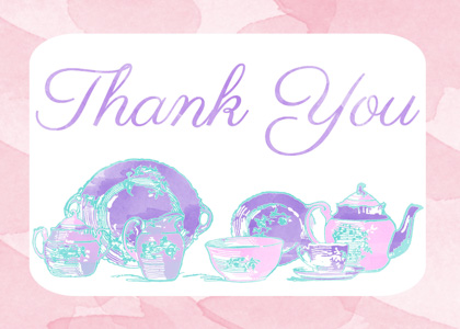 tea party thank you card template.jpg