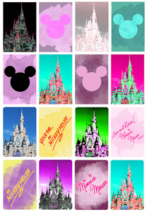 disney castle planner stickers.jpg