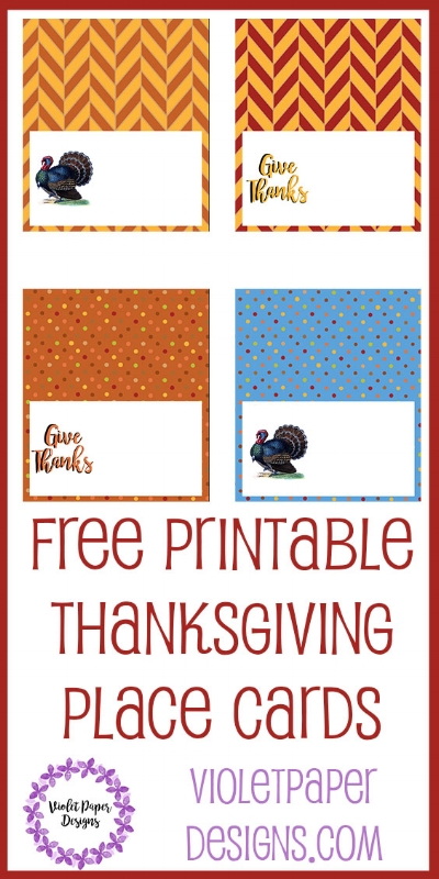 free printable thanksgiving place cards pinterest.jpg