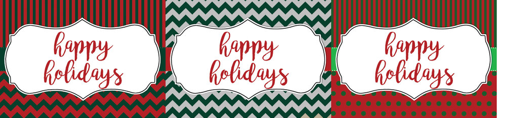 free printable holiday cards website.jpg