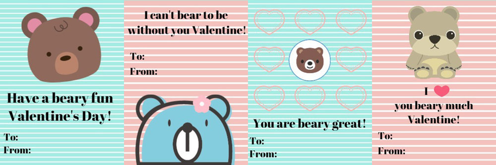 bear valentine website copy.jpg
