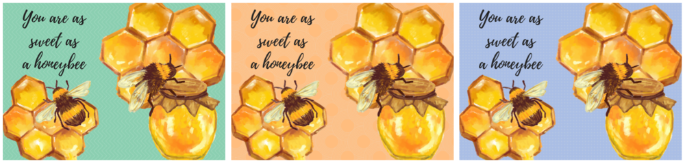 honeybee website.png