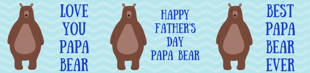 free printable father's day papa bear cards.png