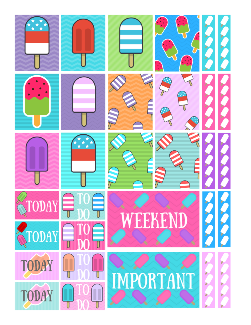 free printable popsicle planner stickers.png