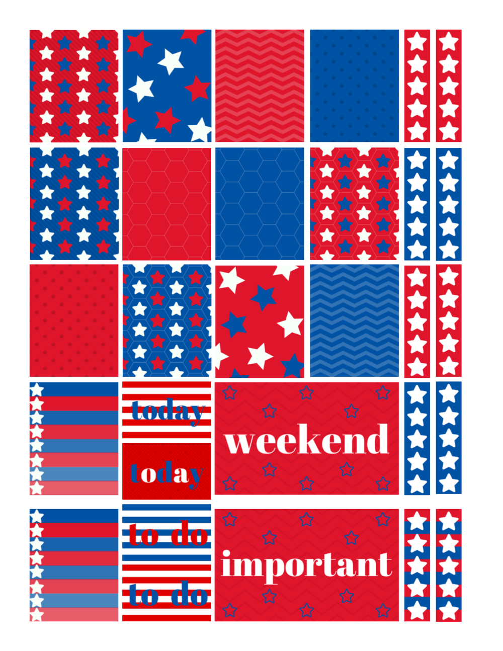free printable 4th of july planner stickers.png