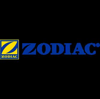 zodiaclogo.png