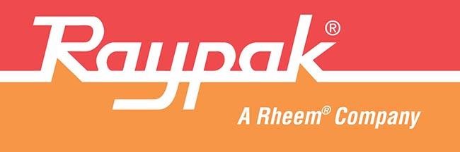 Raypak-Rheem logo Official.jpg