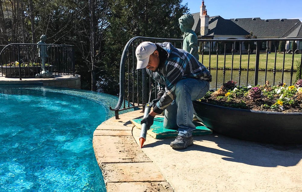 Pool-Maintenance.jpg