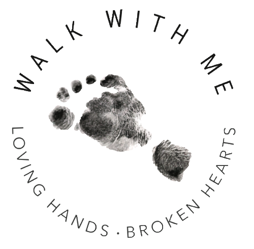 WWM Logo.png