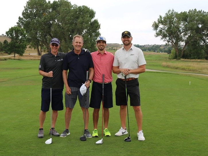 Golf+Pic.jpg