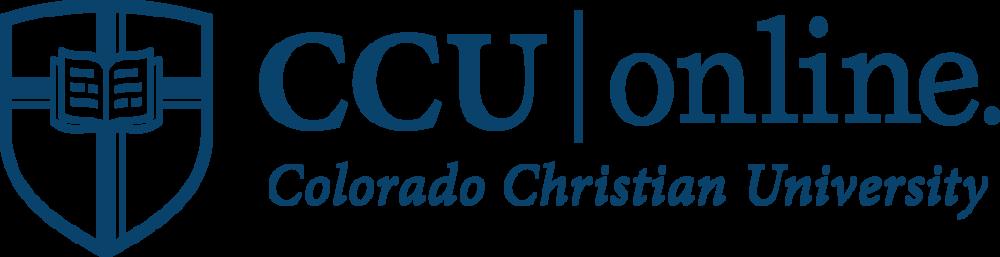 Colorado_Christian_University Logo.png
