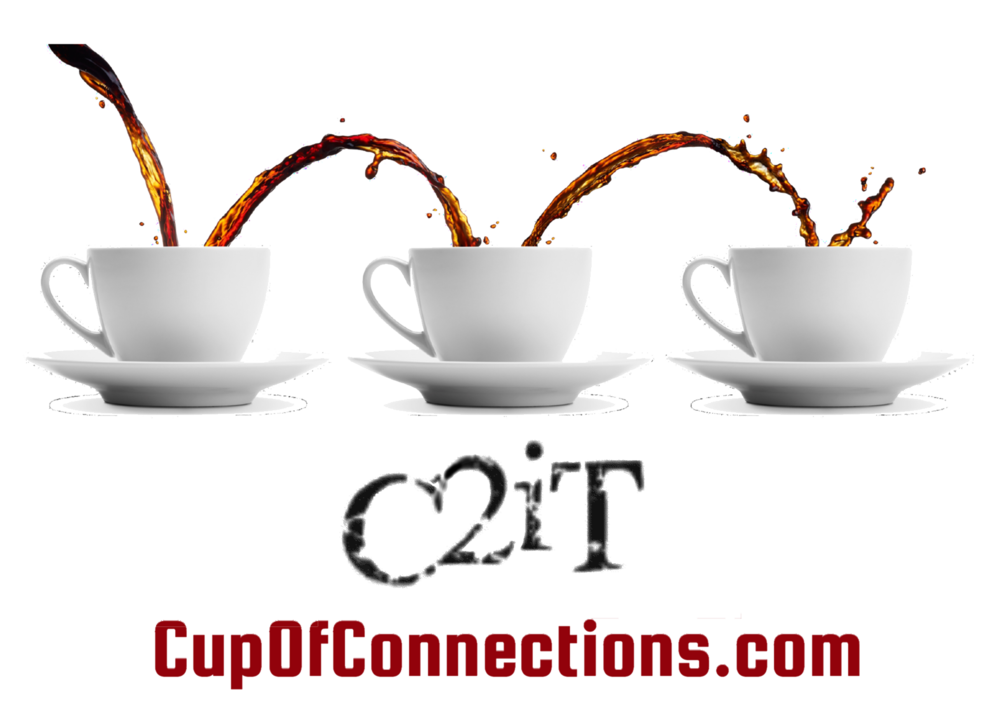 Cup of connections logo.png