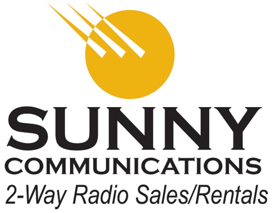 Sunny Communications Logo.png