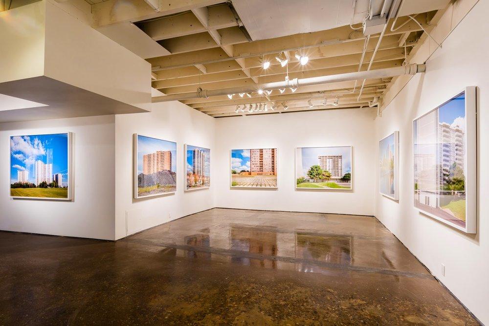 Pari Nadimi Gallery