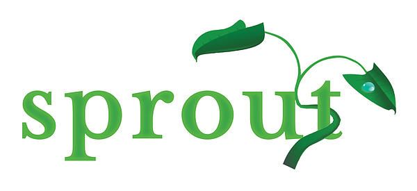 sprout_magazine__small.jpg