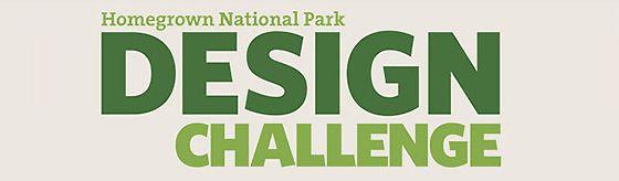 chapin_m-design-challenge-1-thumb-480xauto-52312__small.jpg