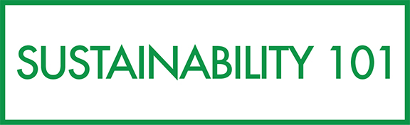 00 - sustainability101.jpg