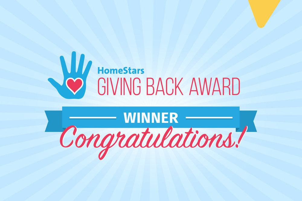 giving-back-award-post_1024.jpg