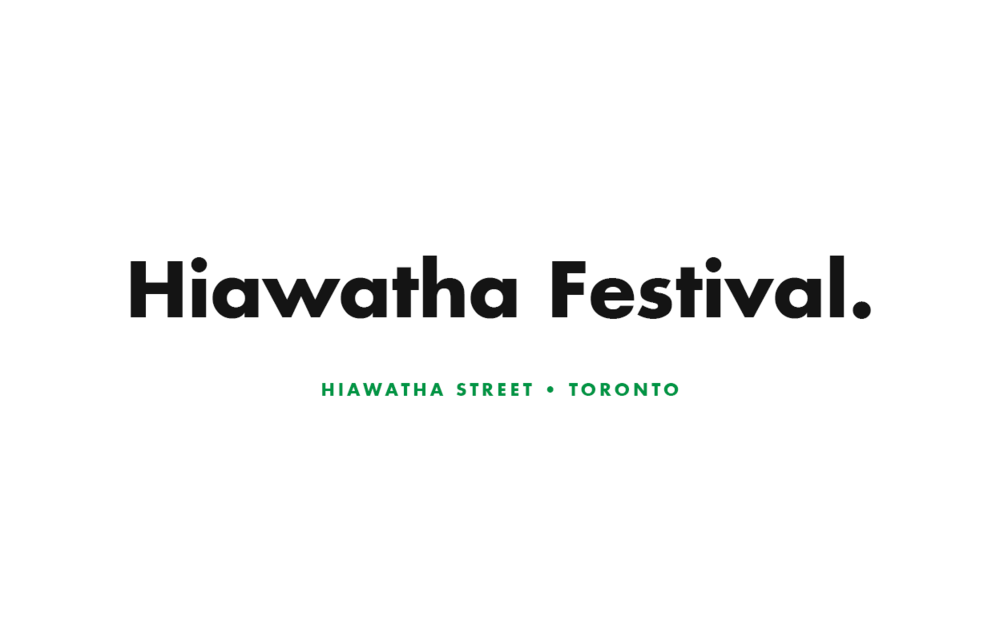 Hiawatha.png