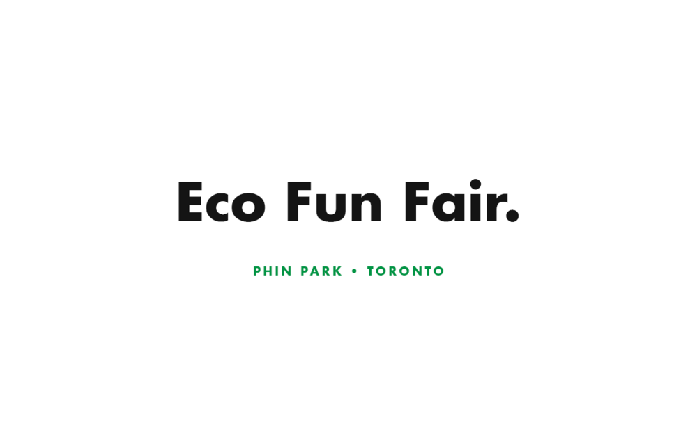 Eco Fun Fair.png