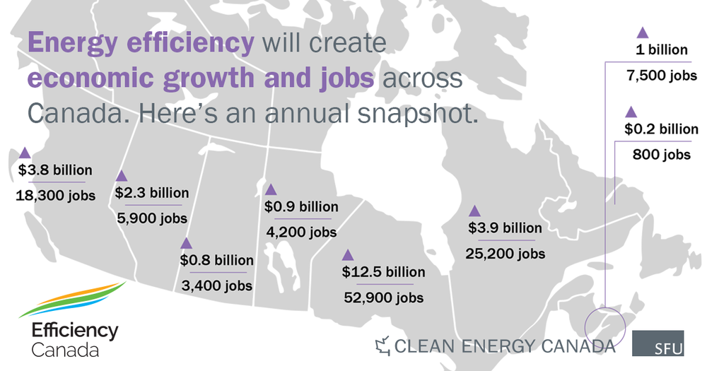 Postcard_EnergyEfficiency_jobsmap_20180501_TM.png