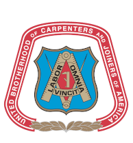 carpenters-district-council-crest-02.png