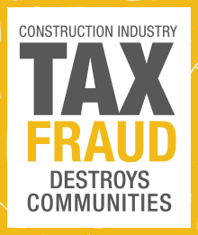 tax-fraud-logo-gray_045ef97f.png
