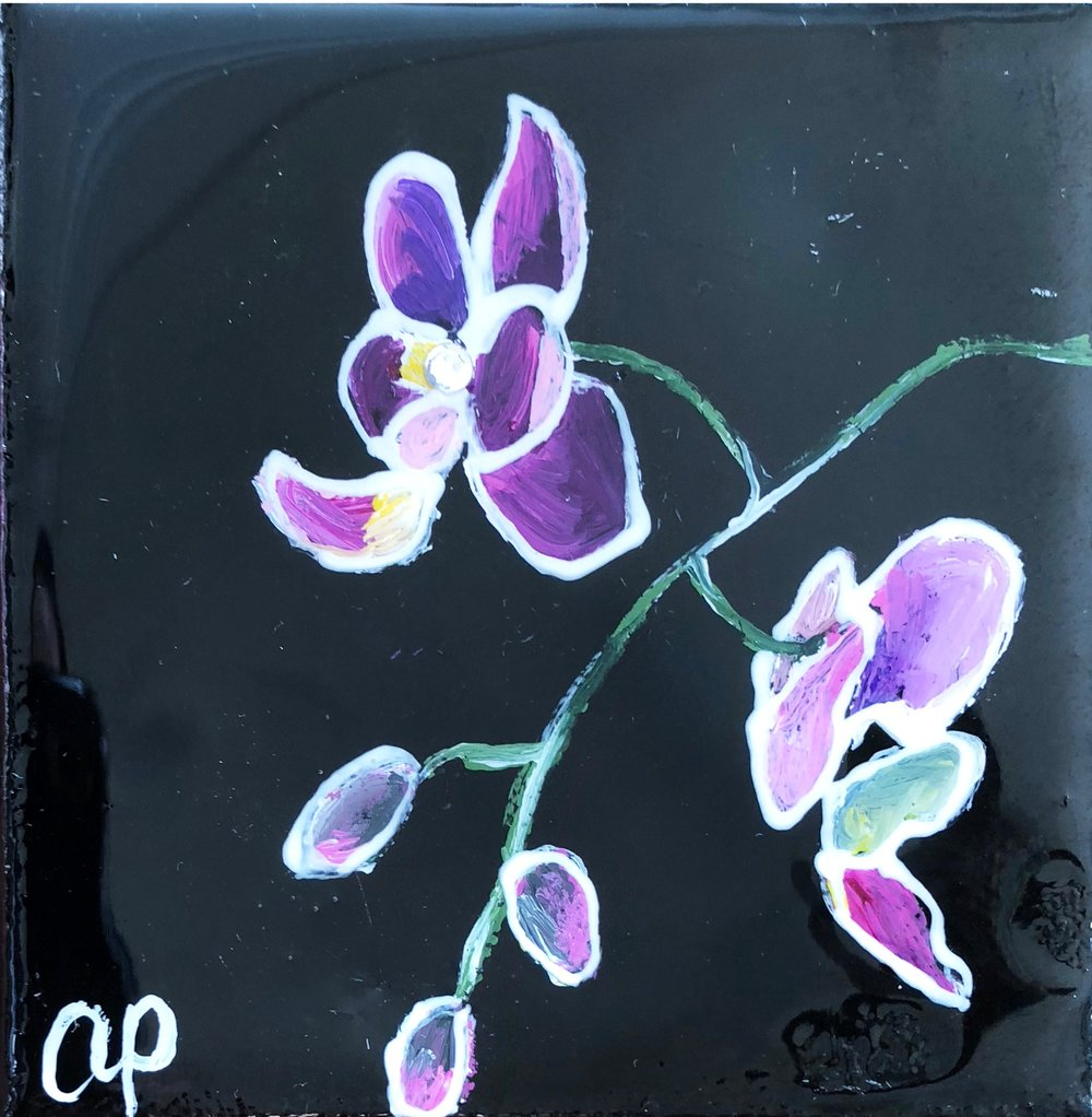 #44 (SOLD)