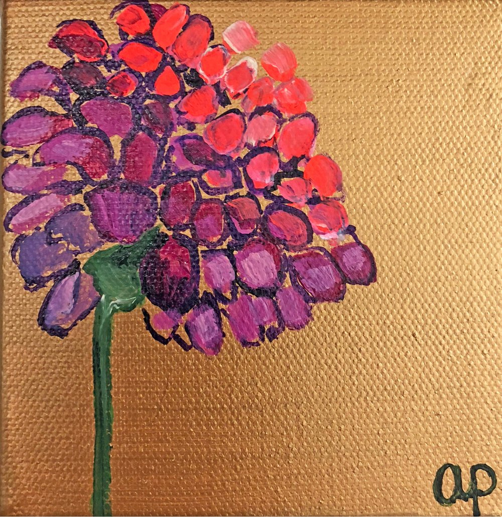 #30 (SOLD)